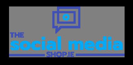 The Social Media Shop