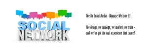 Social Media Training, Design, Management & Marketing - The Marketing Shop.ie
