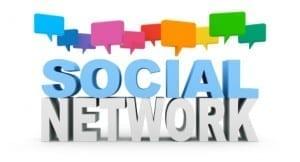 Social Media Dublin Ireland - The Marketing Shop