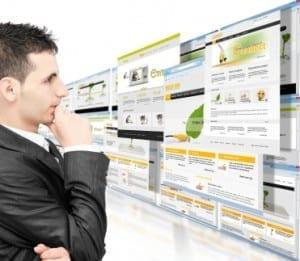 The Marketing Shop - Web Design & Ecommerce