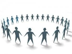 The Marketing Shop - Teamwork