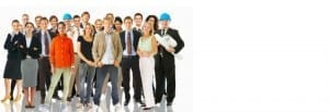 Marketing Consultancy - The Marketing Shop.ie