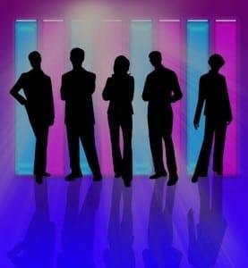 Everyday Experts On Social Media - The Marketing Shop Ireland