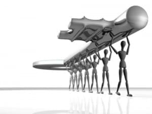 Teamwork #SMEcommunity