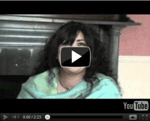 #SMEcommunity - Video courtesy of TheReluctantSpeakersClub.com
