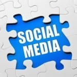 Social Media For Small Business Training - The Marketing Shop
