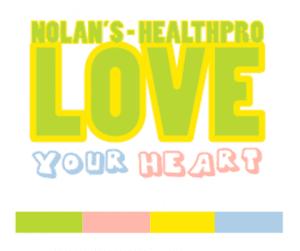 Nolans Clontarf