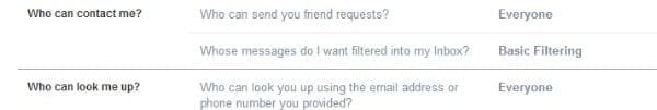 FB Privacy 3