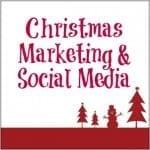 Christmas Ad Blog
