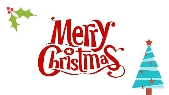 The Marketing Shop Christmas 2015