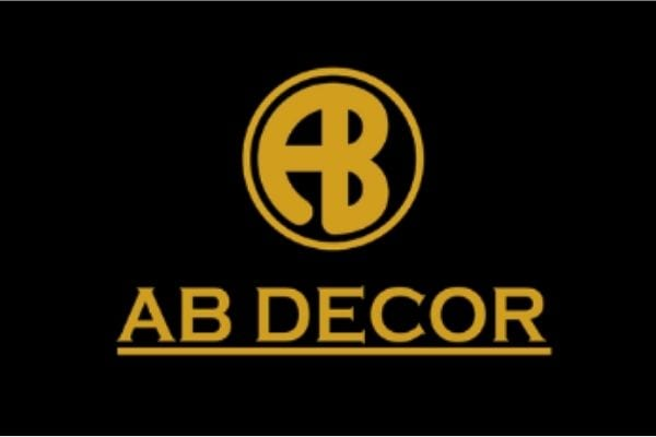 the marketing shop - ab decor