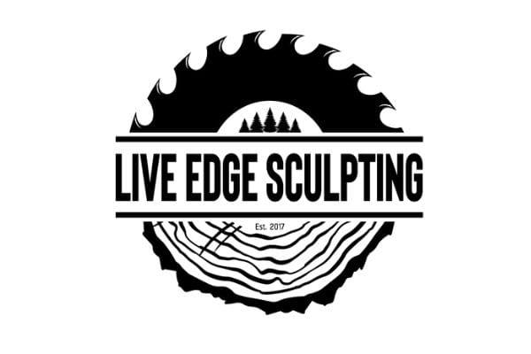 the marketing shop - live edge sculpting