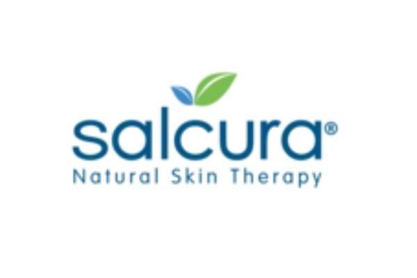 the marketing shop - salcura