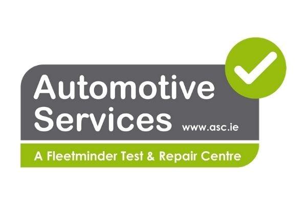 the marketing shop - automotive services