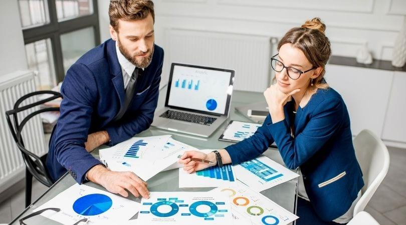 the marketing shop - marketing consultancy experts ireland