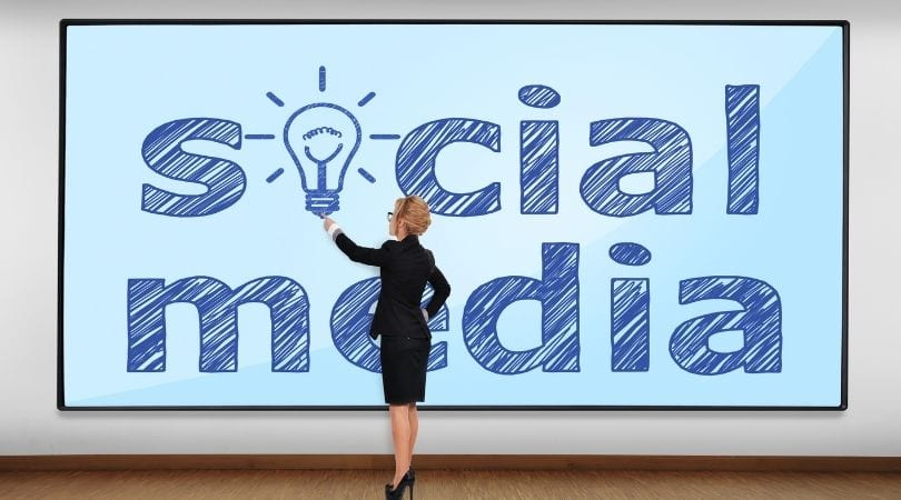 the marketing shop - social media marketing for small business