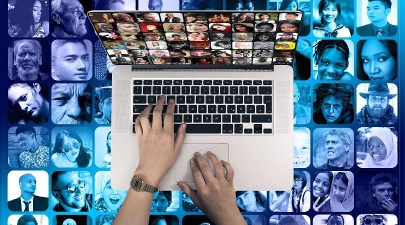 the marketing shop - video marketing