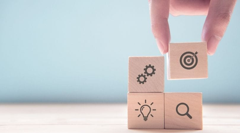 Benefits Of A Marketing Strategy For Small Business