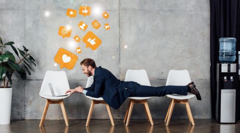 Social Media Conversation Starter Ideas