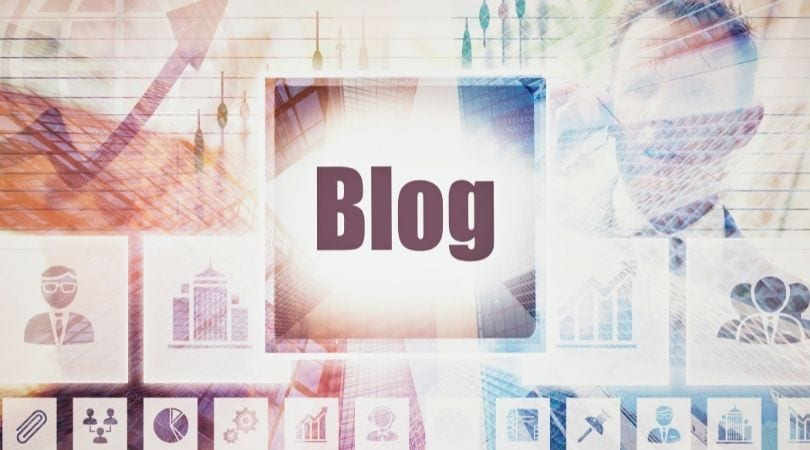 10 Blog Content Ideas For Your Business