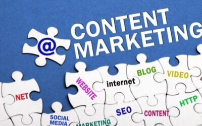 Tips For Small Business Content Marketing
